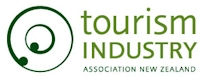 Tourism Industry Association of New Zealand