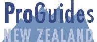 ProGuides NZ